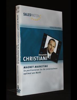 Magnet-Marketing-DVD