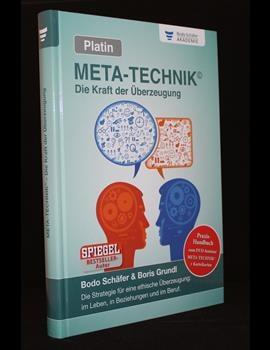 Meta Technik Handbuch