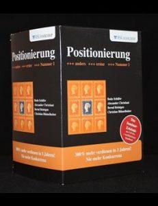 Positionierung DVD-Seminar