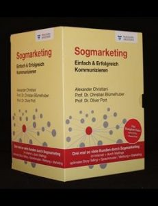 Sogmarketing DVD-Seminar