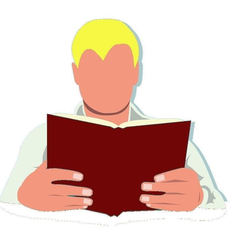 Sachbuch und Fachbuch Empfelungen von W.S.