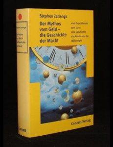 Read more about the article Der Mythos vom Geld – die Geschichte der Macht