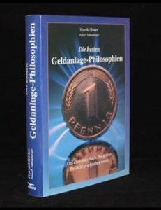 Die besten Geldanlage-Philosophien