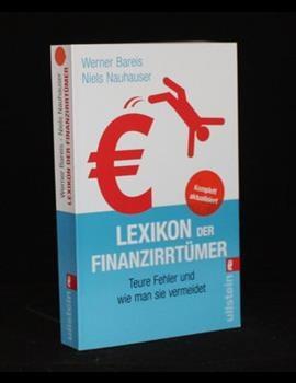 Lexikon-ider-Finanzirrtürmer