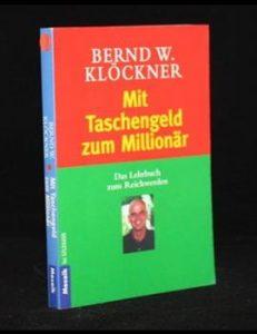 Read more about the article Mit Taschengeld zum Millionär