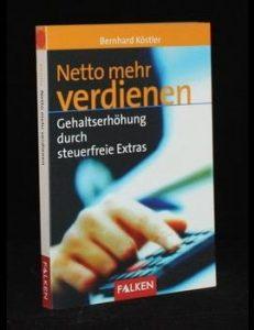 Read more about the article Netto mehr verdienen