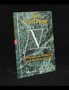 Das Fünfte Prinzip