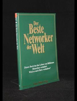 Der Beste Networker der Welt