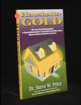 Haushalts-Gold