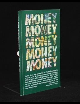 Money, Money, Money, Money, Money