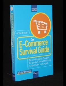 Der E-Commerce Survival Guide