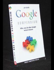 Google Kompendium