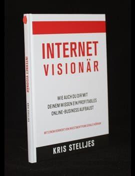 Internet Visionär