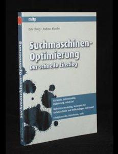 Suchmaschinen-Optimierung – Der schnelle Einstieg