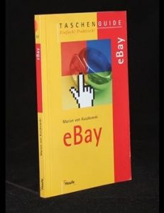 Read more about the article eBay