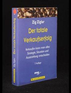Read more about the article Körpersprache verstehen und deuten