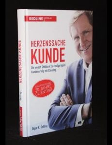 Read more about the article Herzenssache Kunde
