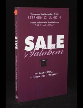 Sale Salabim