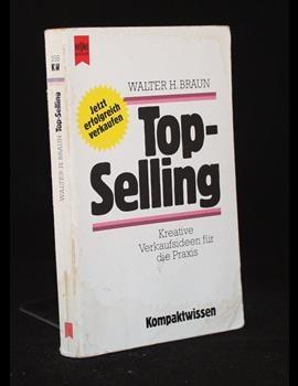 Top-Selling