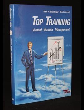 Top Training