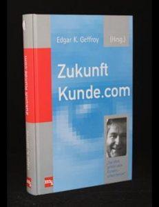 Zukunft Kunde.com