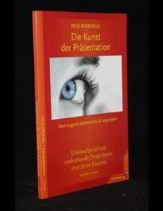 Read more about the article Die Kunst der Präsentation