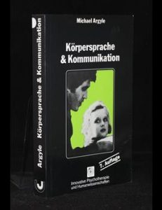 Read more about the article Körpersprache und Kommunikation