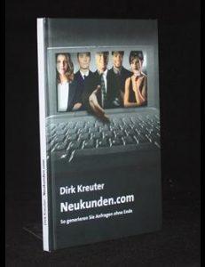 Neukunden.com