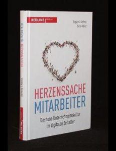 Read more about the article Herzenssache Mitarbeiter