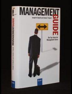 Management Guide