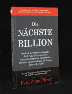 Die nächste Billion