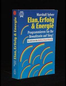 Elan, Erfolg & Energie
