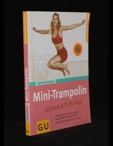 Mini-Trampolin