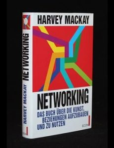 Read more about the article Networking