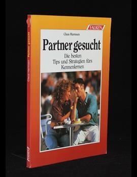 Partner gesucht