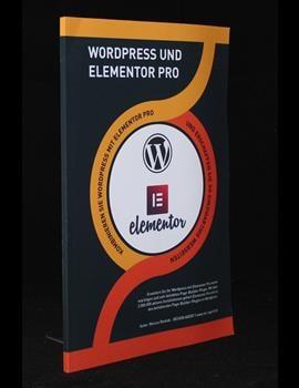Wordpress und Elementor Pro