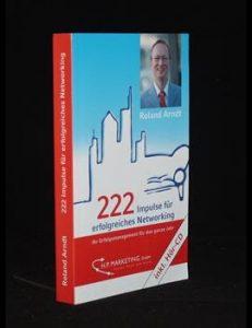 222 Impulse für erfolgreiches Networking