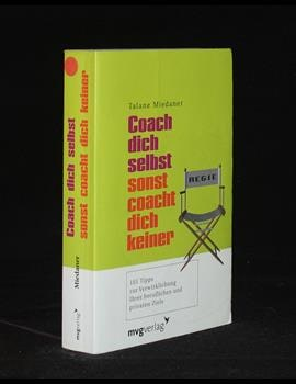 Coach-dich-selbst-sonst-coacht-dich-keiner