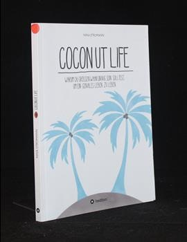 Coconutlife