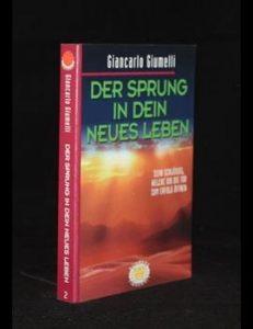 Read more about the article Der Sprung in Dein neues Leben