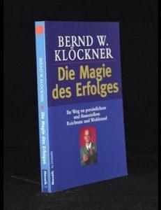 Read more about the article Die Magie des Erfolges