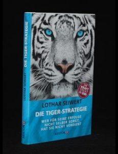 Die Tiger-Strategie