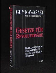 Gesetze für Revolutionäre