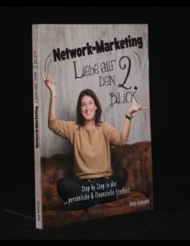 Network-Marketing Liebe auf den 2. Blick