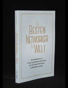 Die besten Networker der Welt