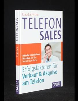 Telefon Sales