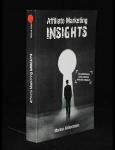 Read more about the article Affiliate Marketing Insights