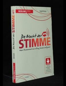 Read more about the article Die Macht der Stimme