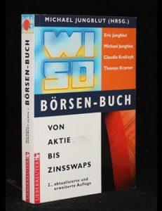 Börsen-Buch
