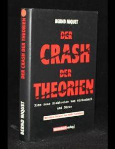 Der Crash der Theorien